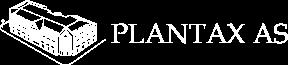 Plantax